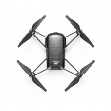Tello EDU (Powered by DJI)