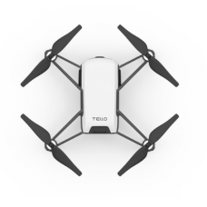 Tello (Powered by DJI)