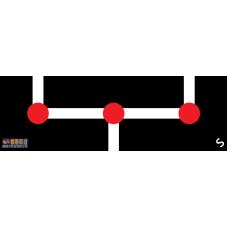 創意軌道-Switch特殊板