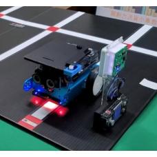 送貨小車專題課程套件V2