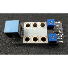 兼容mbot機器人-循線感測器