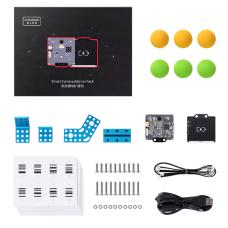 視覺模組Smart Camera