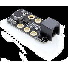 聲音感測器/Me Sound Sensor