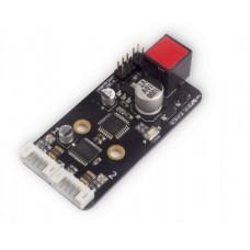 編碼馬達驅動模組/Me Encoder Motor Driver