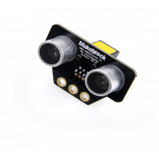 Me Ultrasonic Sensor超音波模組