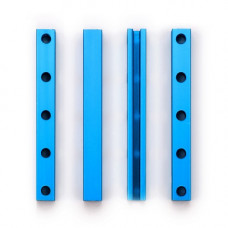 Beam0808-072-Blue (4-Pack)