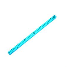 滑軌樑 Beam2424-504-Blue