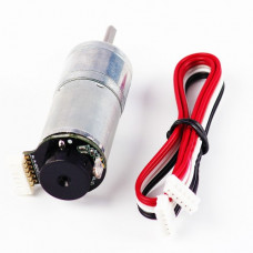 86RPM-光電編碼馬達