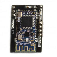 mBot專用 藍芽模組 Bluetooth Module