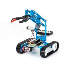 終極版百變教育機器人V2.0(10合1)