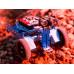 mBot Ranger 遊俠版(藍芽) 含稅