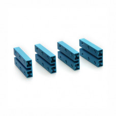 Beam0824-048-Blue (4-Pack)
