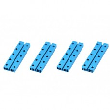 Beam0824-080-Blue (4-Pack)