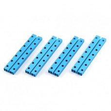 Beam0824-112-Blue (4-Pack)