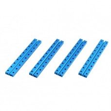 Beam0824-160-Blue (4-Pack)