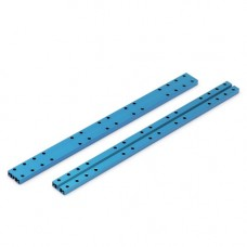 Beam0824-320-Blue(Pair)