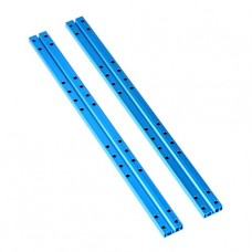 Beam0824-336-Blue (Pair)