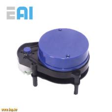 EAI-X4 掃描雷達