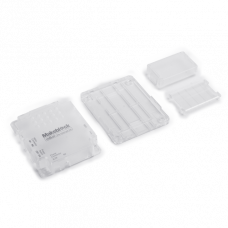 mCore保護殼-mBot專用