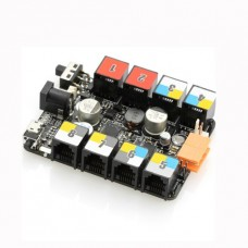 Makeblock Orion(Base on Arduino UNO) V1