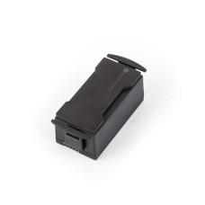 Airblock 專用電池