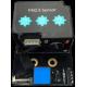 PM2.5感測器