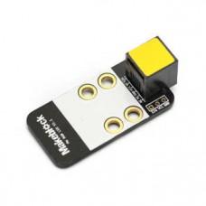 RGB LED模組