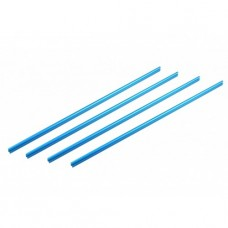 Slider496-Blue (4-Pack)