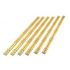 Beam0824-496-Gold(6-Pack)