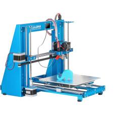 mElephant 3D列印機